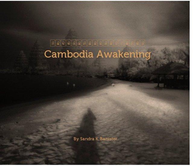 ជាមបោដិា ាំឹាកេនិនង Cambodia Awakening