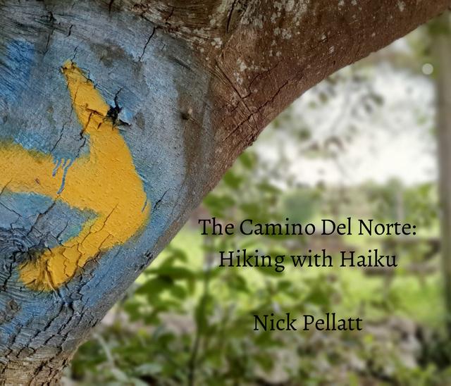 Camino Del Norte: Hiking with Haiku