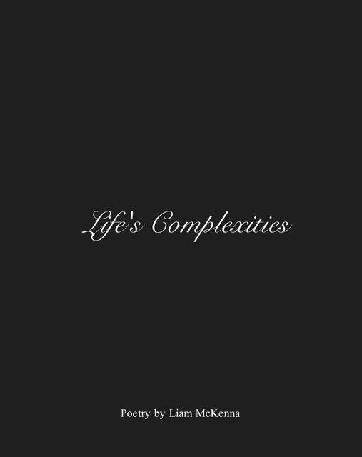 Life's Complexities