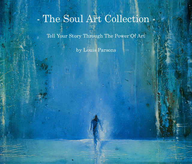 The Soul Art Collection
