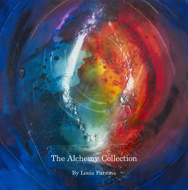 The Alchemy Collection