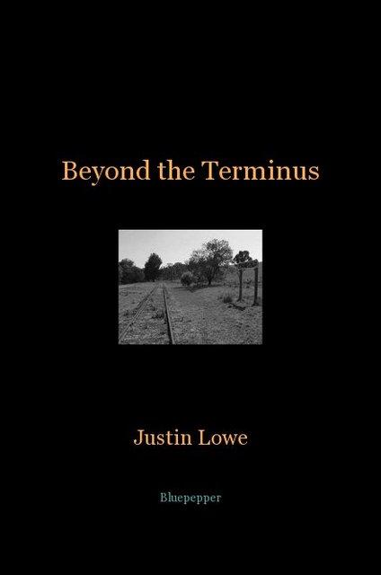 Beyond the Terminus