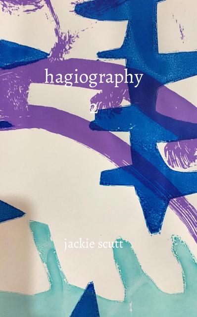 hagiography 2