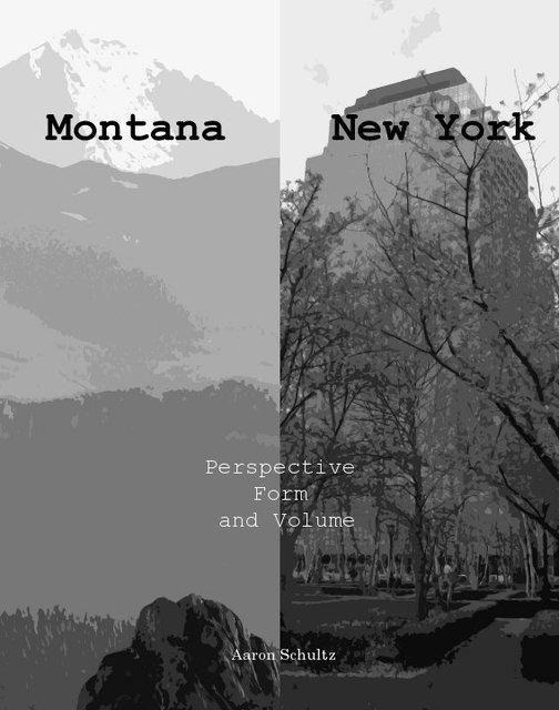 Montana and New York