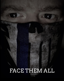 Face Them All book cover