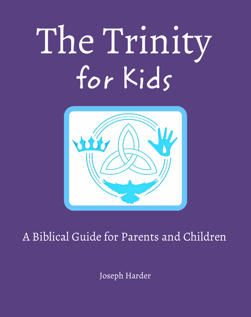 The Trinity for Kids