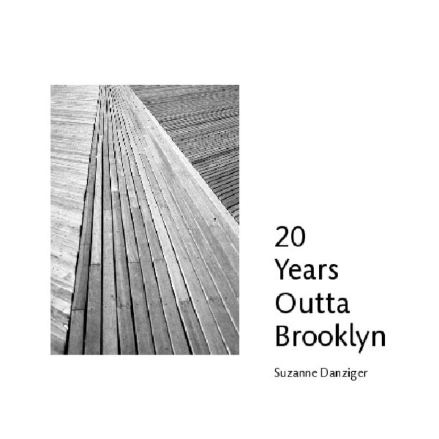 20 Years Outta Brooklyn