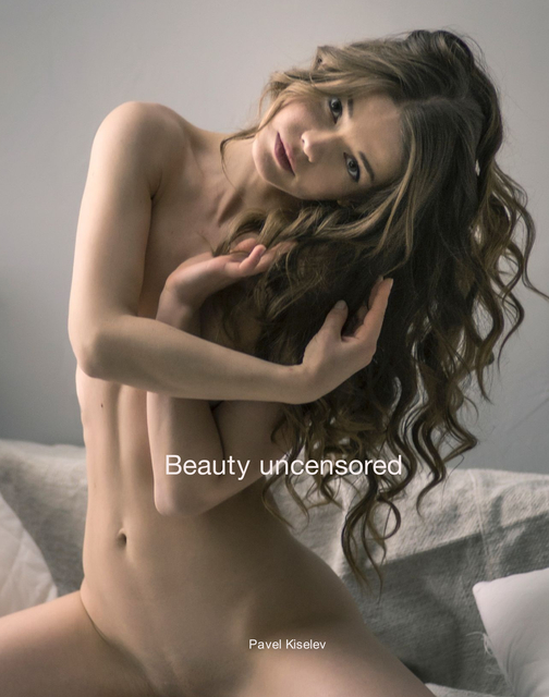 Beauty uncensored