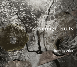 sovereign fruits book cover