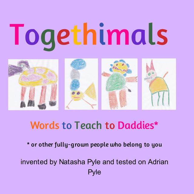 Togethimals
