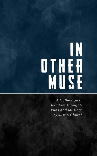 In Other Muse