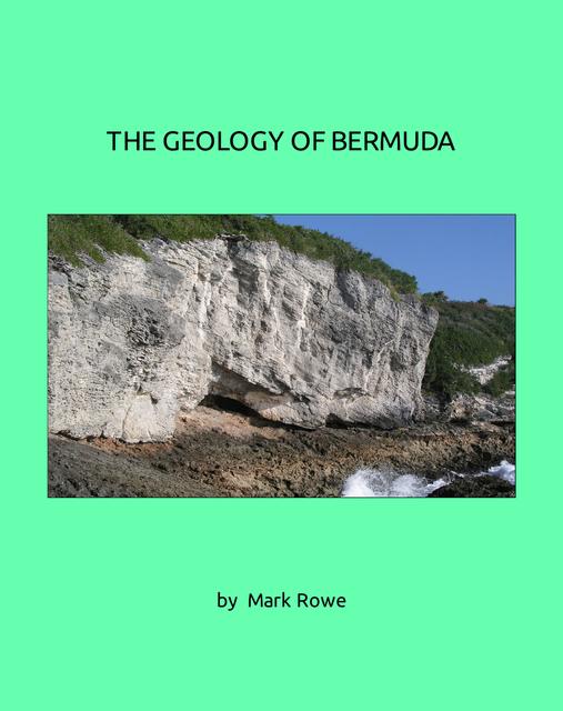 The Geology of Bermuda