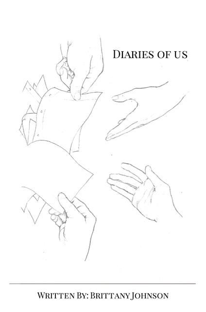 Diaries Of Us