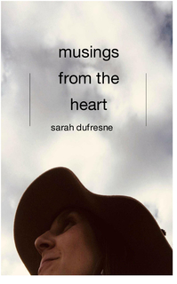 musings from the heart book cover