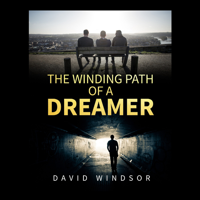 The Winding Path of a Dreamer