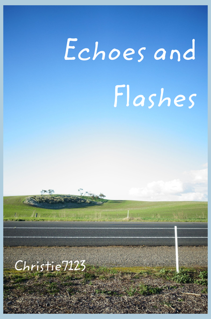 Echoes and Flashes