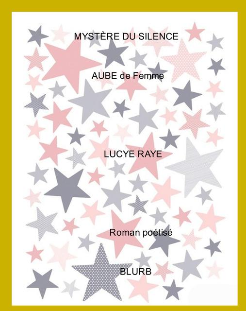 Mystère du silence