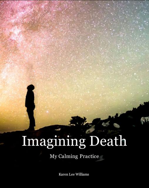 Imaginging Death