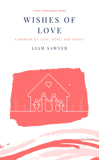 Wishes of Love book cover