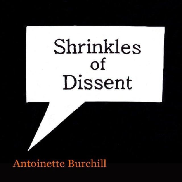 Shrinkles of Dissent