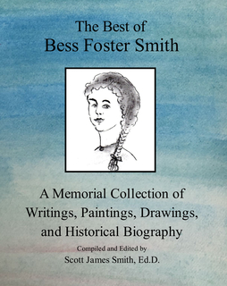 The Best of Bess Foster Smith book cover