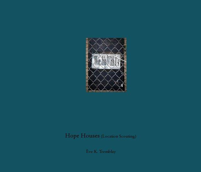 Hope Houses