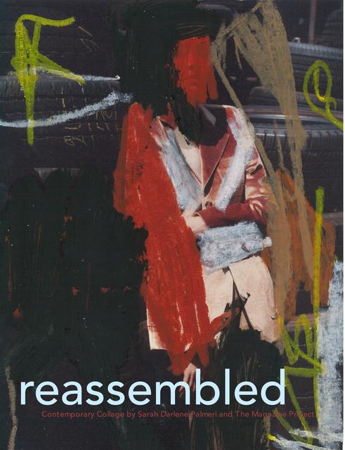 Reassembled