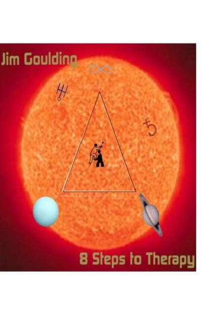 8-Steps to Therapy