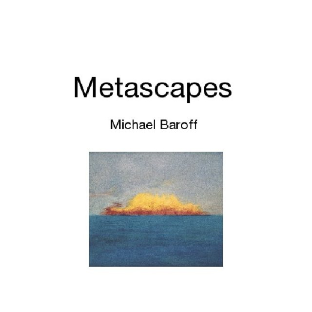 Metascapes