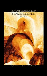 Période Dorée book cover