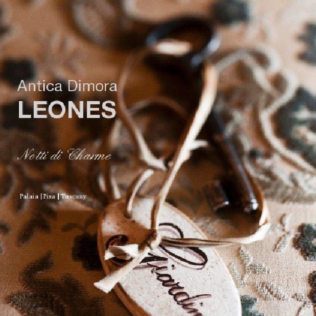 Antica Dimora LEONES