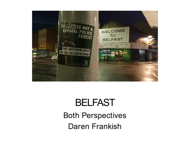 Belfast Both Perspectives