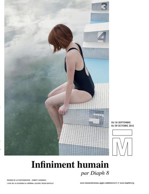 Catalogue Infiniment humain