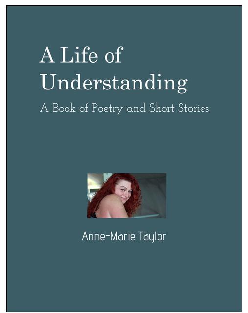 A Life of Understanding