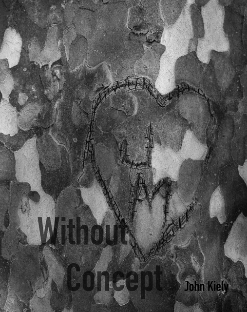 Without Concept