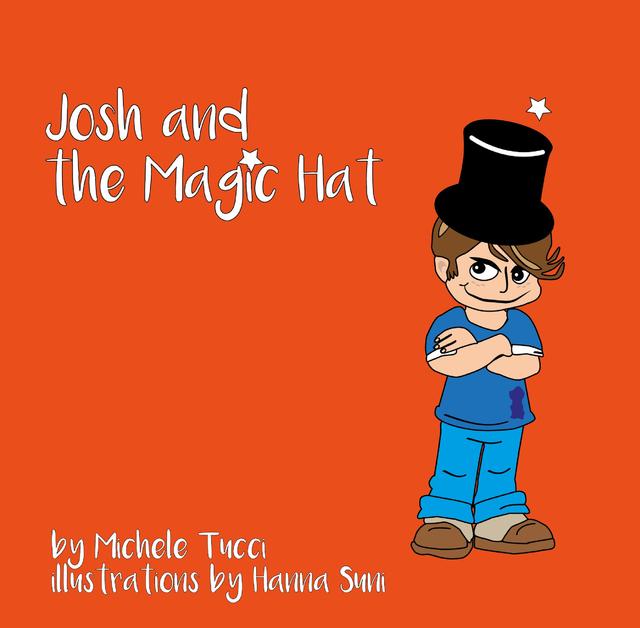 Josh and the Magic Hat