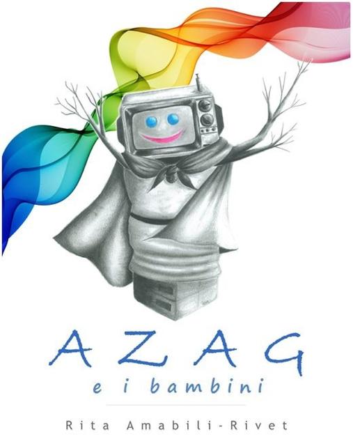 AZAG e i bambini