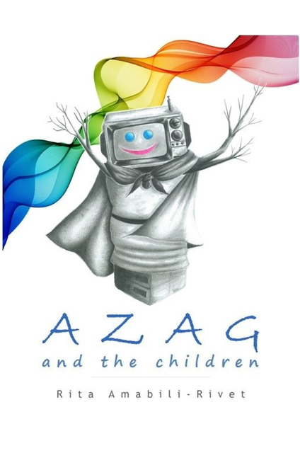 Azag and the children