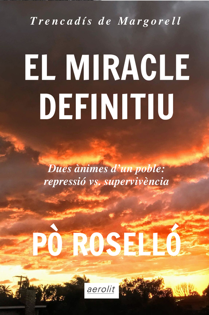 el miracle definitiu