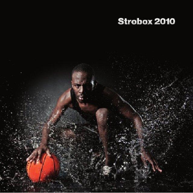 Strobox 2010