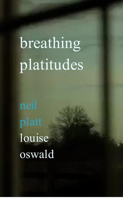 Breathing Platitudes
