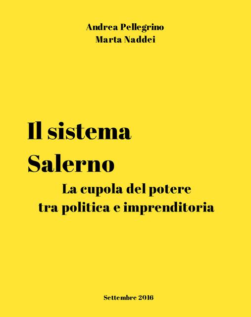 Il Sistema Salerno