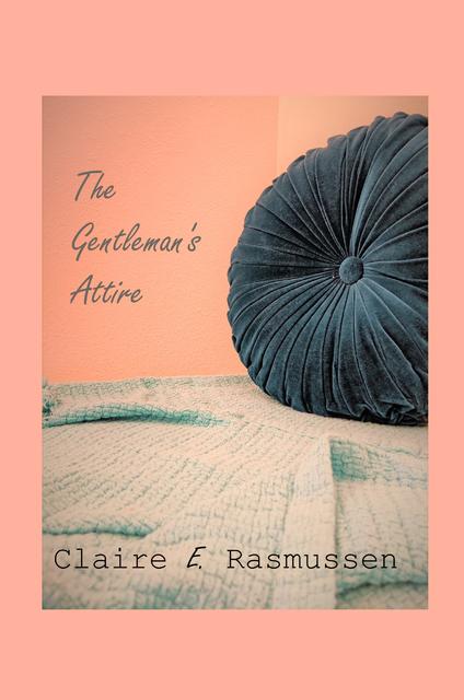 The Gentleman's Attire