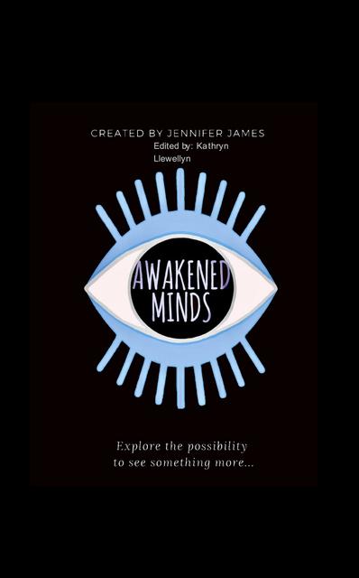 Awakened Minds