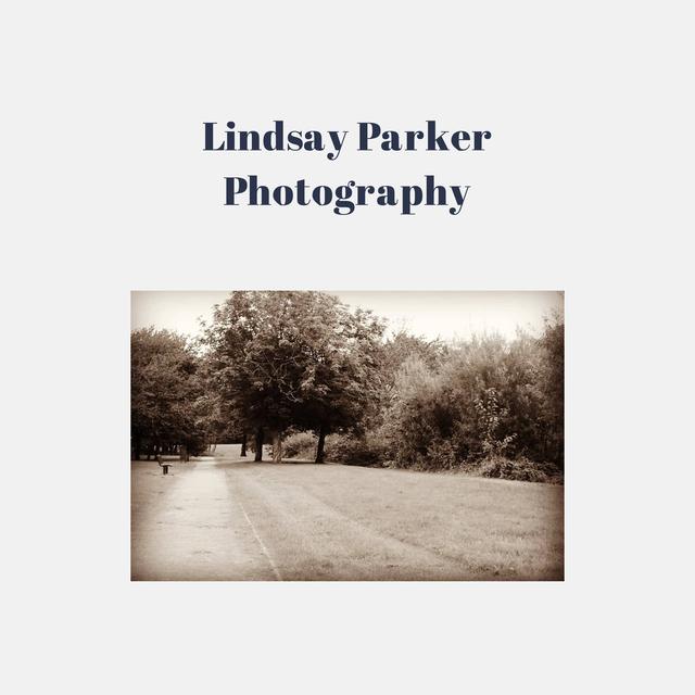 Lindsay Parker Photography