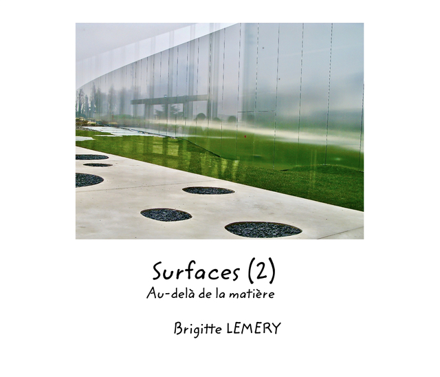 Surfaces (2)