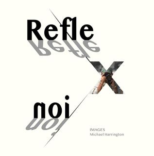 RefleXion book cover