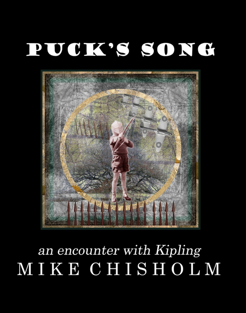 Puck's Song