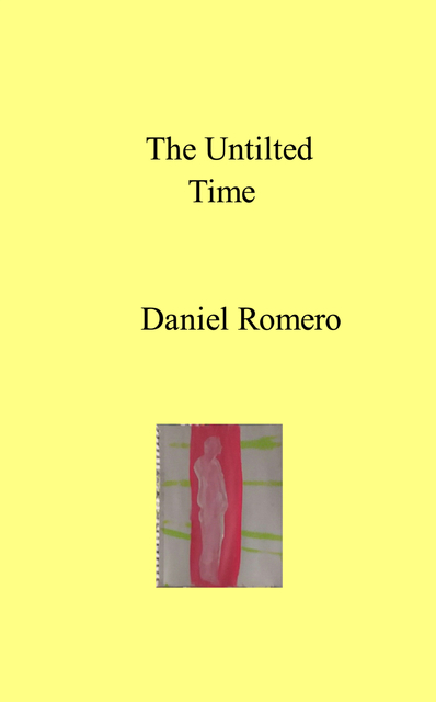 The Untitled Time