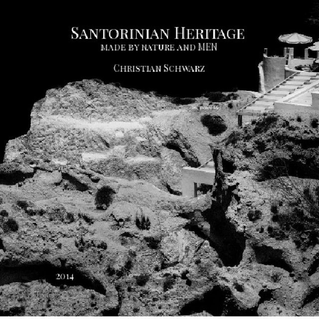 Santorinian Heritage